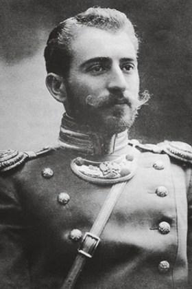 Petro Bolbochan
