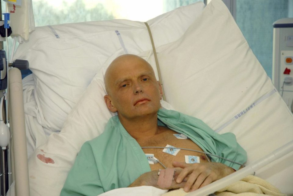 litvinenko-hospital.jpg