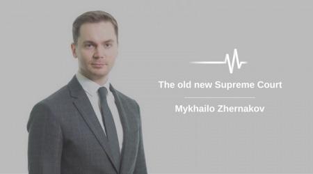 Zhernakov-1-e1496249520113