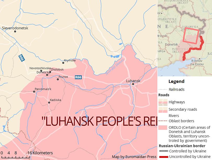 Sex life hot spots in lugansk ukraine