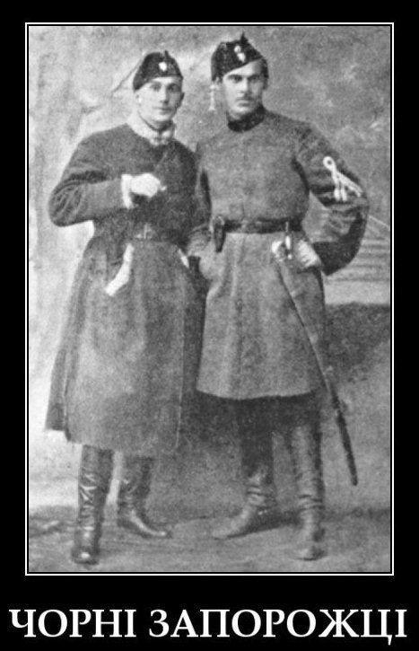1360657703_demotivators.org.ua-221073-3