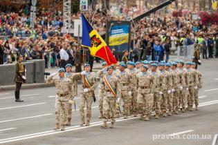 Moldova. Photo: pravda.com.ua