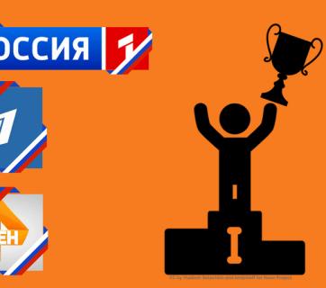disinformation awards