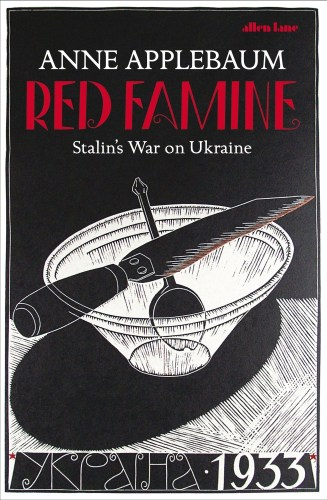 applebaum-red-famine