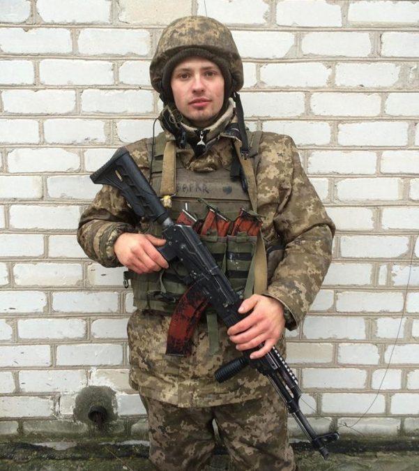 Bogdan-batalyon-Donbas-Ukrayina-46-obspp-_-601x675