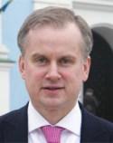 lubkivsky