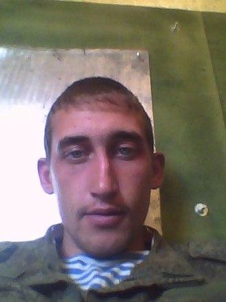 Nikita Terskikh. Source
