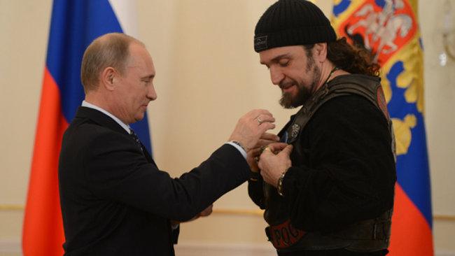 D:\euromaidanpress\2019\may\6\Zaldostanov.jpg
