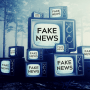 Laundering Russia's image to pin blame on someone else: Disinformation review