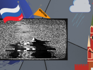 Disinformation Review: Twenty Years of Distorting the Media
