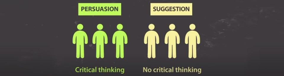 critical2