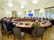 sanctions Zelenskyy smugglers