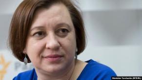 Ирина Седова