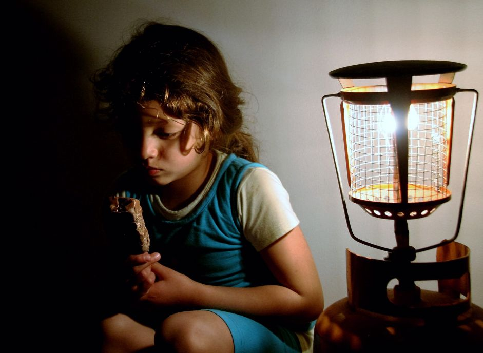 100,000 hours of isolation: Gaza blockade enters its 12th year