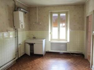 immeuble-39000-euros-2