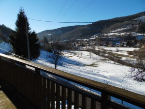 CHALET MOSELLE (4)