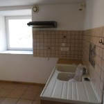 APPARTEMENT BUSSANG (4)