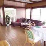 maison-veranda-3