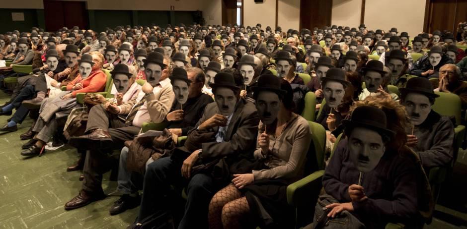 Compressed Stensen chaplin audience