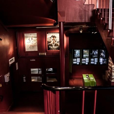 Lumière cinema bruges 2