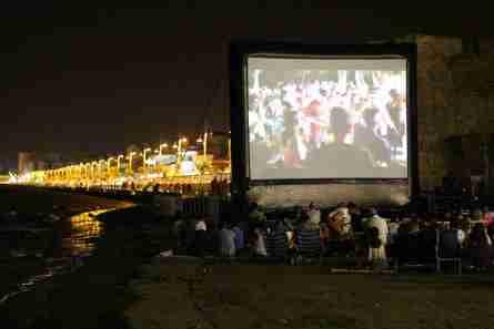 open air screenings ok.jpg