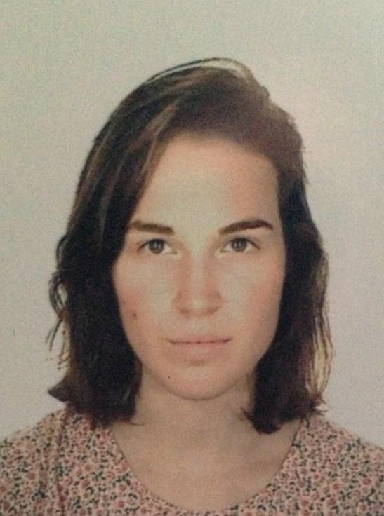 PT Isabel Pestana