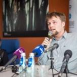 https://europa-cinemas-blog.org/2016/08/25/lithuania-vladas-rozenas-skalvija-vilnius-2/