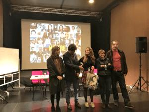 winner-group-project