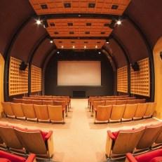 Malta – Spazju Kreattiv Cinema (Valletta)