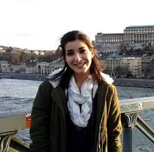 MT Susannah Farrugia