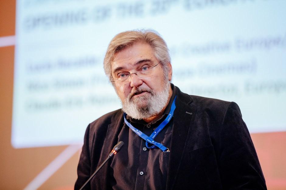 EuropaCinemasBlog-11.24-web-IMG_3175