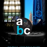 France - Cinema ABC (Toulouse)
