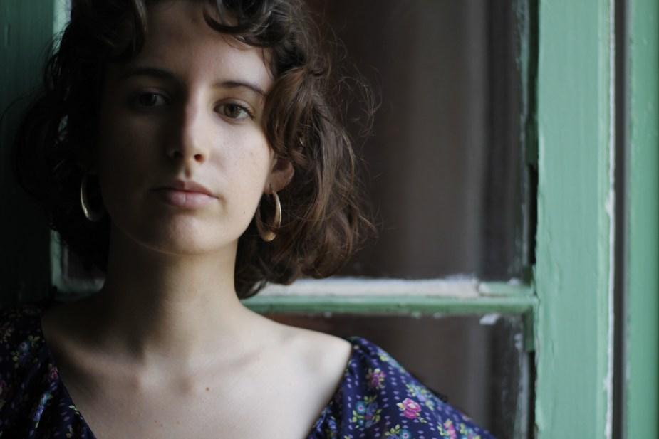 ES Alba Villarmea Sancho