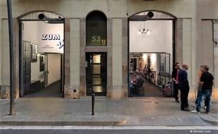 Spain Zumzeig (Barcelona)