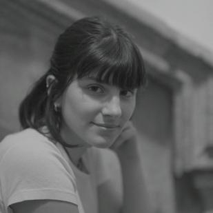 Portugal - Alexandra Guimarães