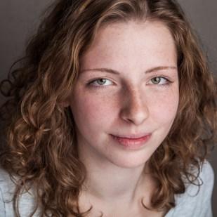 Latvia - Marta Kraujina