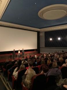 Kino Soprus