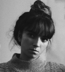 France – Helena Pokorny