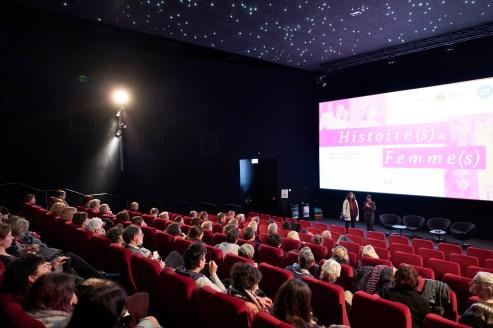 Ciné Starlight (c) Romain Girtgen