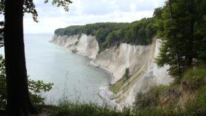 Urlaub in Ferienwohnungen auf der Ostsee-Insel Rügen