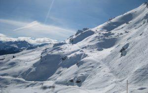 zillertal_alpen_abfahrt