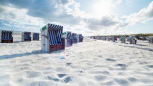 strand_strandkoerbe_norderney