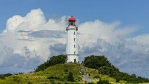 meer_leuchtturm_urlaub