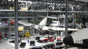 technikmuseum_flugzeuge_autos