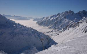 arlberg_alpen_schnee