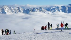 obertauern_menschen_wintersport