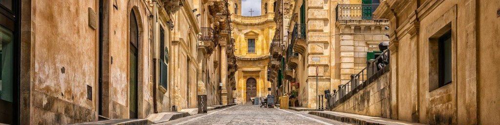 panorama_antike-stadt