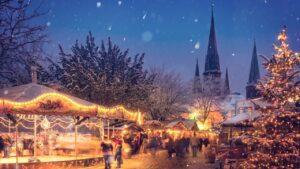 weihnachtsmarkt_dom_kerzen