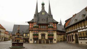 historische_altstadt_markt