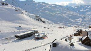 ski-station_garmisch